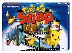 Pokémon Snap (Nintendo 64, 2000)