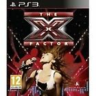 X-Factor: Solus (Sony PlayStation 3, 2010)