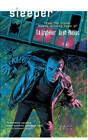 Sleeper Omnibus by Ed Brubaker (Hardback, 2013)