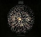 Doves - Places Between (The Best Of /Limited Edition/+DVD) [Digipak] The (2010)