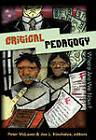 Critical Pedagogy: Where are We Now? by Peter Lang Publishing Inc (Paperback, 2007)