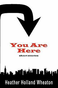 You-Are-Here-2010-Paperback-2010