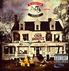 Slaughterhouse - Welcome To (Our House/Parental Advisory, 2012)