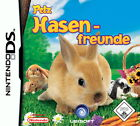 Petz: Hasenfreunde (Nintendo DS, 2008)