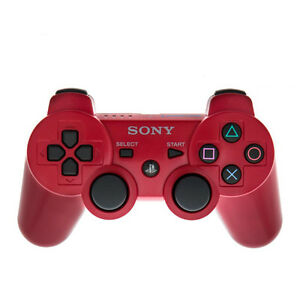 Sony-DualShock-3-Wireless-Controller-for-PlayStation-3-with-Bluetooth