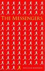 Messengers by Malcolm Anderson (Paperback, 2011)