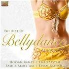Abdel Halim Hafiz - Best of Bellydance [ARC] (2011)