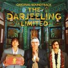 Darjeeling Limited [Original Motion Picture Soundtrack] (2007)