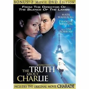 The-Truth-about-Charlie-DVD-2003