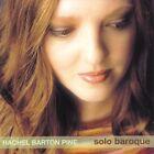 Solo Baroque (2005)