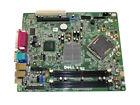 Dell F373D, Intel Motherboard