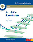 Target Ladders: Autistic Spectrum by Louise Nelson (Mixed media product, 2013)