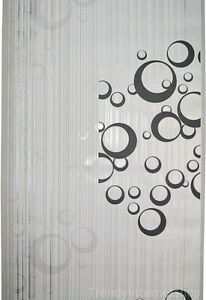vlies tapete herbstaktion2012 rasch 456219 retro kreise. Black Bedroom Furniture Sets. Home Design Ideas