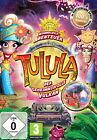 Tulula - Der geheimnisvolle Vulkan (PC, 2010, DVD-Box)