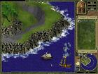 Unter schwarzer Flagge. SAT.1 Games (PC, 2000)