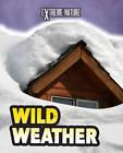 Wild Weather by Anita Ganeri (Hardback, 2012)