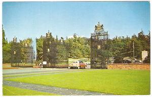 1966-Gates-FOREST-LAWN-MEMORIAL-PARK-CEMETERY-Glendale-California-1950