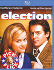 Election (Blu-ray Disc, 2013)