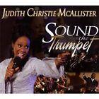 Judith Christie McAllister - Sound the Trumpet (Live Recording, 2011)