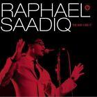 Raphael Saadiq - Way I See It (2008)