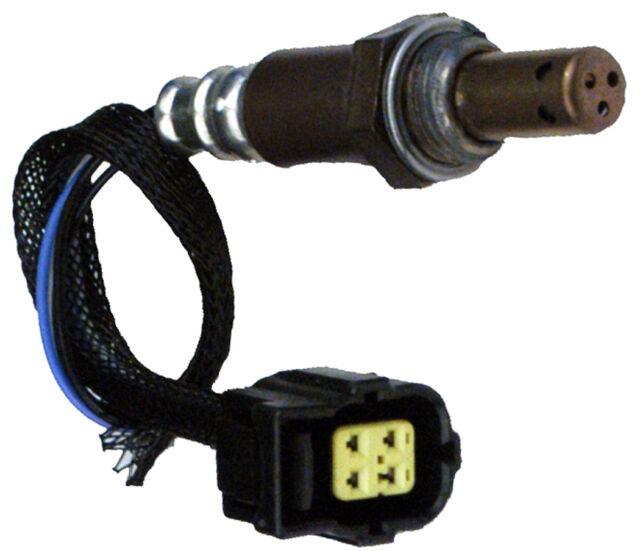 New Bosch Oxygen Sensor 15303 For Chrysler Dodge Jeep Mitsubushi 2001-2007