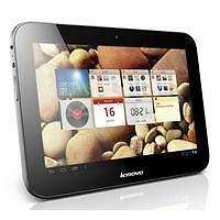 Lenovo Idea Tab A2109 16GB 9in Android Tablet  - Black