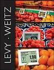 Retailing Management by Michael Levy, Barton A. Weitz (Hardback, 2011)