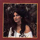 Emmylou Harris - Roses in the Snow (2002)