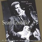 Sean Costello - Sean's Blues (2009)