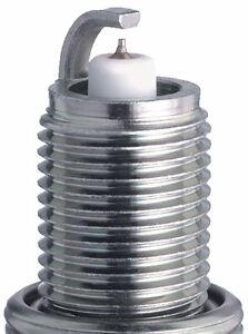 Platinum Spark Plug NGK 7090