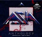Anthology (Special Edition) (2010)