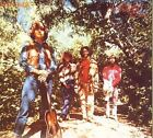 Creedence Clearwater Revival - Green River (2008)