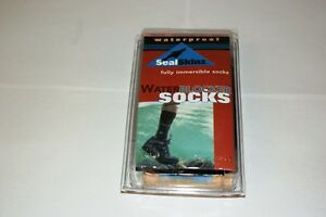 SealSkinz-WATERPROOF-SOCKS-BRAND-NEW-50-RETAIL-PRICE