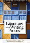 Literature and the Writing Process by Linda S. Coleman, Elizabeth McMahan, Susan X. Day, Robert W. Funk (Paperback, 2013)
