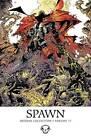 Spawn: Origins Volume 17 by Todd McFarlane, Brian Holguin (Paperback, 2013)