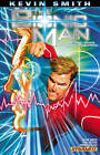 Kevin Smith's the Bionic Man: Volume 1: Some Assembly Required by Kevin Smith (Paperback, 2012)