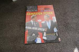 When-Saturday-Comes-magazine-Issue-279-May-2010