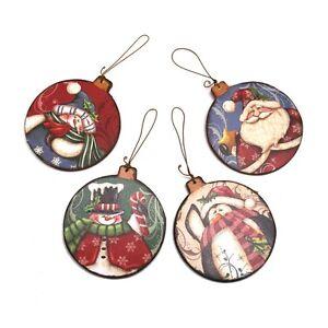 christmas ornaments (pre-1946) | ebay