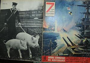 034-7-ANNI-DI-GUERRA-N-10-25-OTT-1955-034-GUERRA-AERONAVALE-NEL-MEDITERRANEO