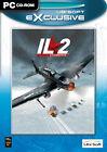 IL-2 Sturmovik (PC, 2003, DVD-Box)