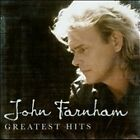 John Farnham - Greatest Hits 1986-1997 (2009)