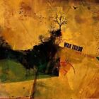 Wax Tailor - Hope And Sorrow (2008)