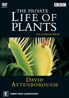 The Private Life Of Plants (DVD, 2003, 2-Disc Set)