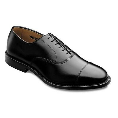 Best Dress Shoes Brands Under