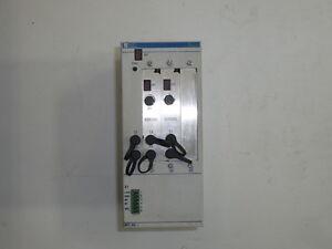 REXROTH-INDRAMAT-CONTROLLER-MTC-R02-1-M1-A2-A2-NN-FW