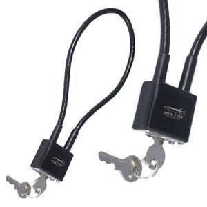 Jack-Pyke-Cable-Security-Trigger-Shotgun-Lock-Wire-Cord-Padlock-Locking-Safe-Gun