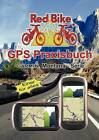 GPS Praxisbuch Garmin Montana - Serie by Books on Demand (Paperback, 2016)