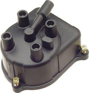 Distributor-Cap-Honda-Accord-Prelude-F22-H22-92-98