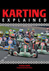 Karting Explained by Graham Smith (Paperback, 2012)