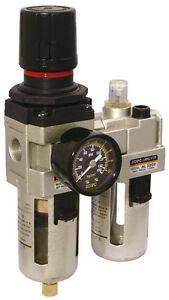 SMC IRV3000-N03 vacuum regulator, IRV VACUUM REGULATOR